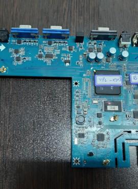 ۲۰۲۰۰۵۱۵ ۱۶۲۶۰۷ 1600x1200 1 270x370 - مین برد ویدئو پروژکتور سونی VPL-EX3